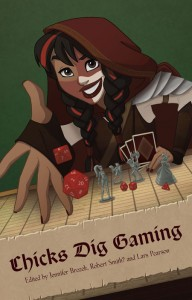 Chicks-Dig-Gaming-cover-MNP2-192x300
