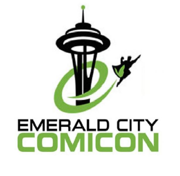 First Trip To Emerald City Comicon Wendy N Wagner
